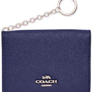 Coach | ארנק כרטיסי אשראי קואץ