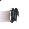 Michael Kors   ארנק שחור/לבן מייקל קורס