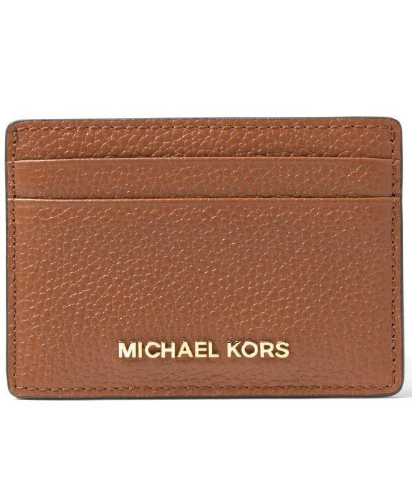 Michael Kors   ארנק כרטיסי אשראי מייקל קורס