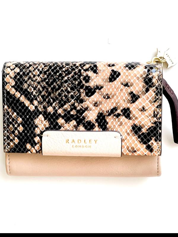 Radley London | ארנק קטן רדלי לונדון
