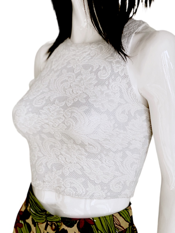 Abercrombie & Fitch   חולצה אברקרומבי אנד פיץ