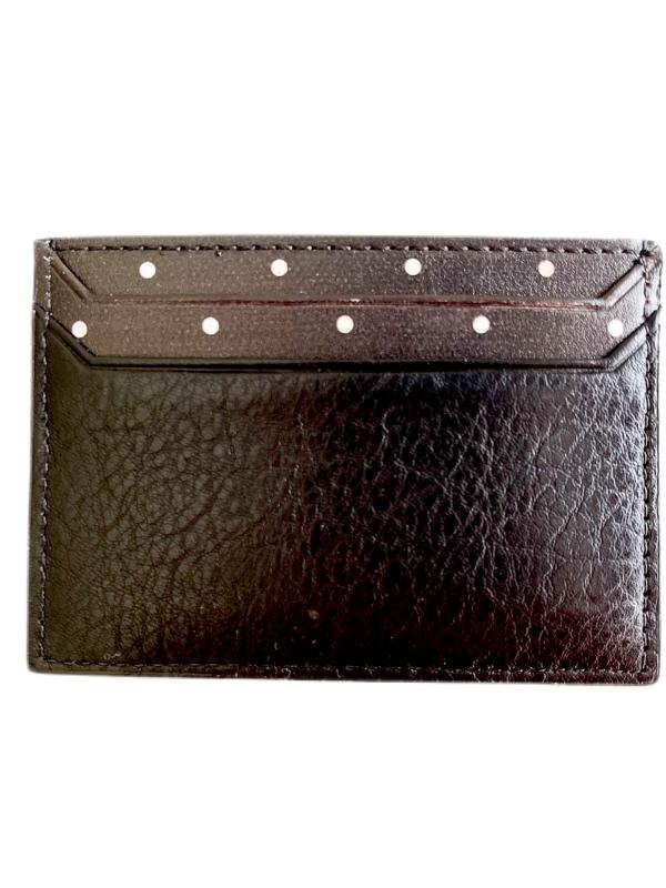 Kate Spade New York   ארנק כרטיסי אשראי קייט ספייד