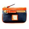 Dooney & Bourke | ארנק/מחזיק מפתחות דוני אנד בורק