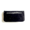 תיק שחור זאדיג אנד וולטר
