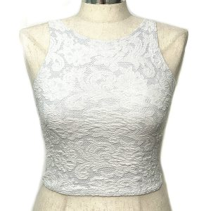 Abercrombie & Fitch | חולצה אברקרומבי אנד פיץ