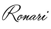 Ronari Fashion