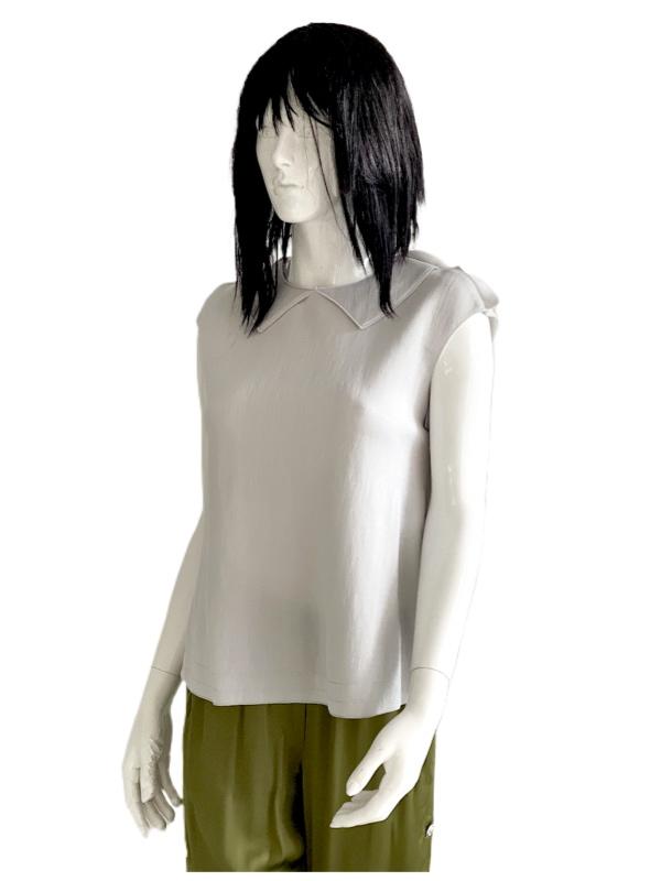 Missoni | חולצה אופנתית מיסוני