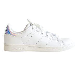 Adidas | נעלי סניקרס שרוכים אדידס