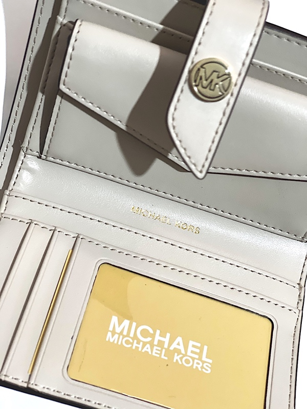 Michael Kors | ארנק אבן מייקל קורס