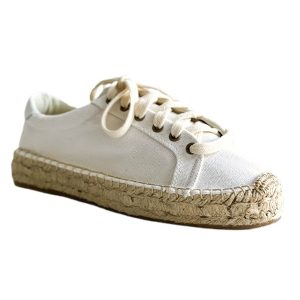 Soludos | נעלי אספדריל טניס קנבס סולודוס