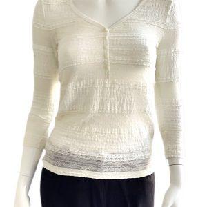 Ralph Lauren | חולצת תחרה ראלף לורן