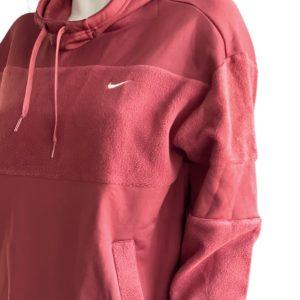 Nike | קפוצ'ון אופנתי נייק