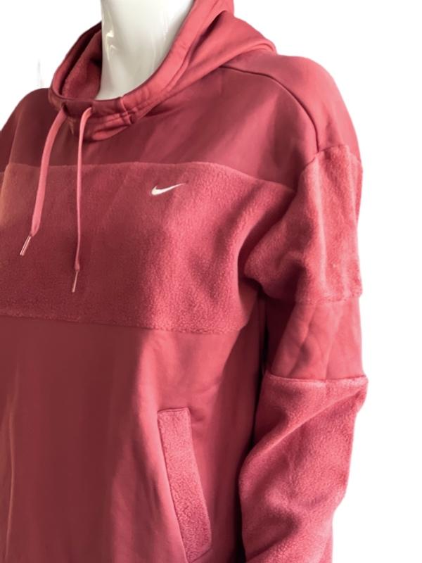 Nike   קפוצ'ון אופנתי נייק