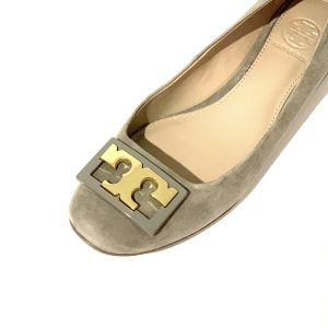 Tory Burch | נעלי אלגנטית טורי ברץ׳