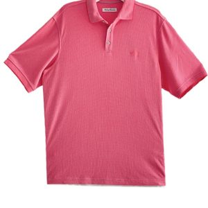 Tommy Bahama | חולצת פולו טומי באהמה