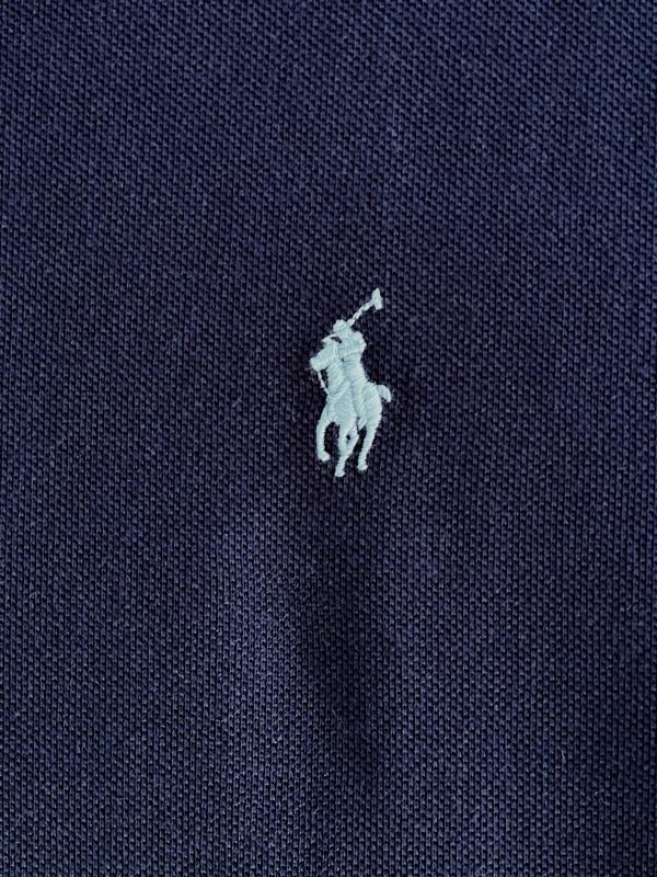 חולצה אופמתית מד נעים ואיכותי צבע : כחול חומר/בד : 100% כותנה