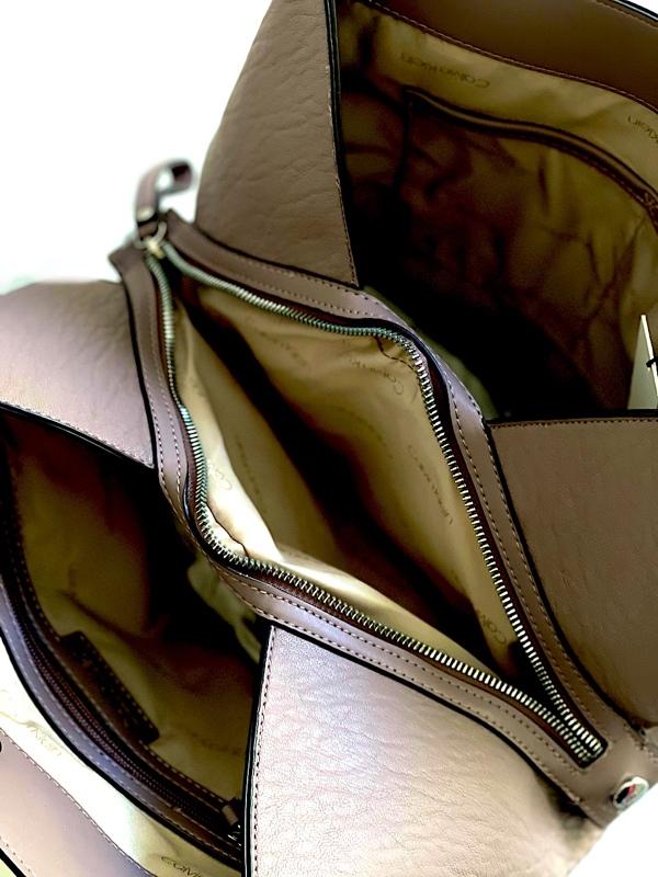 Calvin Klein | תיק אבן קלוין קליין