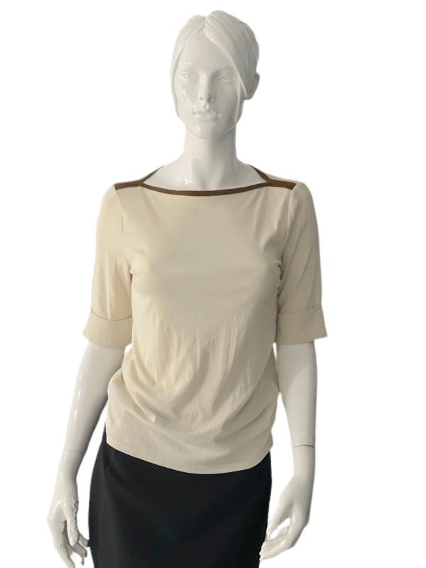 Ralph Lauren | חולצת טישירט אופוויט ראלף לורן