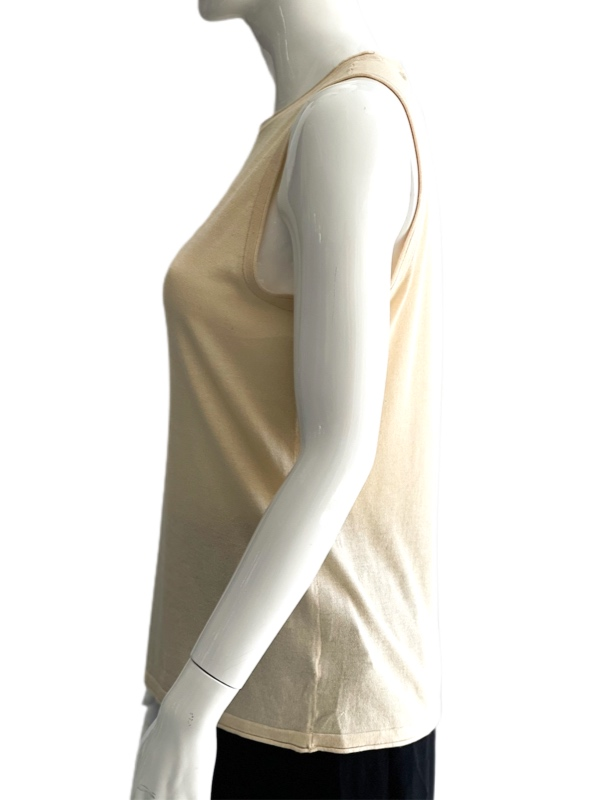 Ralph Lauren | חולצה אופנתית ראלף לורן