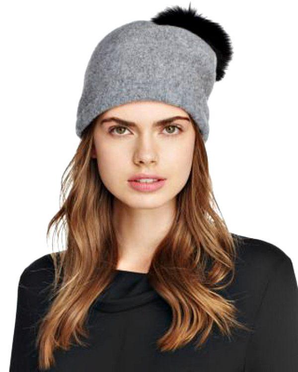 Helene Berman London | כובע נשים אופנתי הלן ברמן לונדון