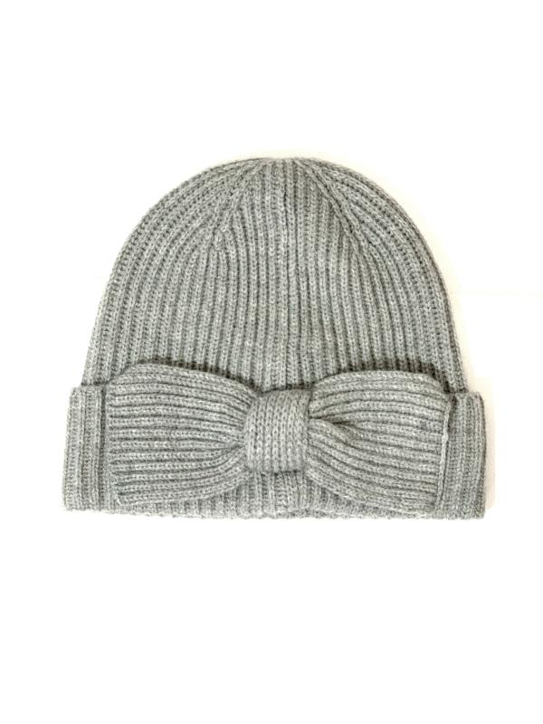 Kate Spade New York   כובע פפיון קייט ספייד