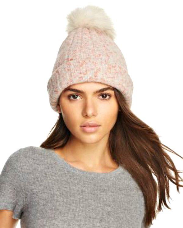 Inverni | כובע פונפון יוקרתי אינוורני