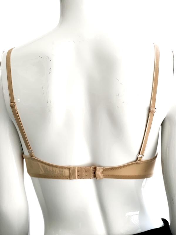 Calvin Klein   חזייה פוש אפ מרופדת קלוין קליין