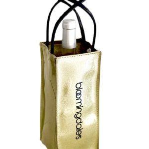 Dani Accessories | תיק מעוצב ליין דני אקססוריז