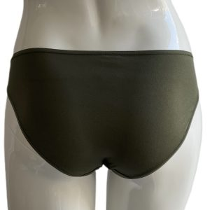 Calvin Klein | תחתון ביקיני חקי קלוין קליין