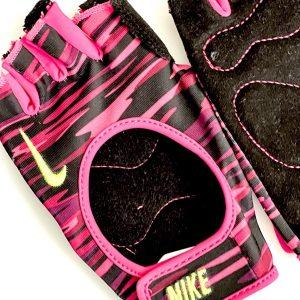 Nike | כפפות אימון נייק